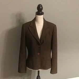 Worthington Blazer Size 6